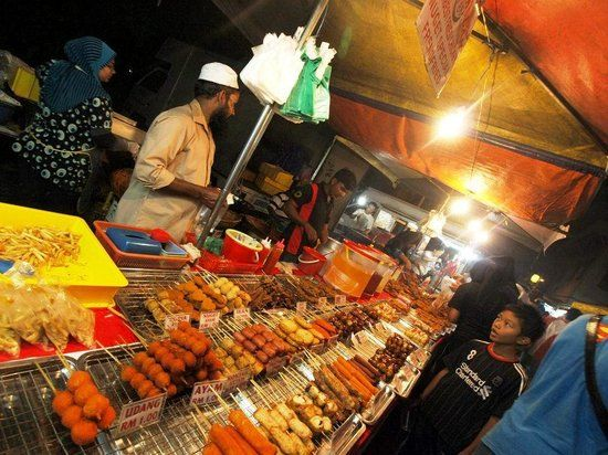 Batu Ferringhi Night Market, Batu Ferringhi: See 319 reviews, articles, and 186 photos of Batu Ferringhi Night Market, ranked No.7 on TripAdvisor among 18 attractions in Batu Ferringhi.