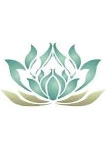 hand holding Lotus Tattoo Designs - Bing Images
