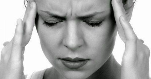 Ένας εναλλακτικός τρόπος να αντιμετωπίσεις τις ημικρανίεςΣίγουρα θα έχεις αντιμετωπίσει έναν επώδυνο πονοκέφαλο και γνωρίζεις καλά ότι εκείνη τη στιγμή θα