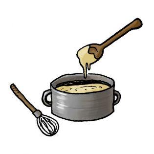 Όλες οι συνταγές | gourmed.gr