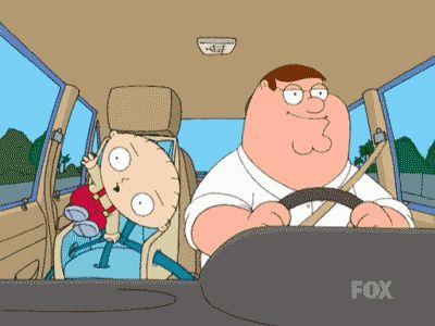 stewie family guy animated gif