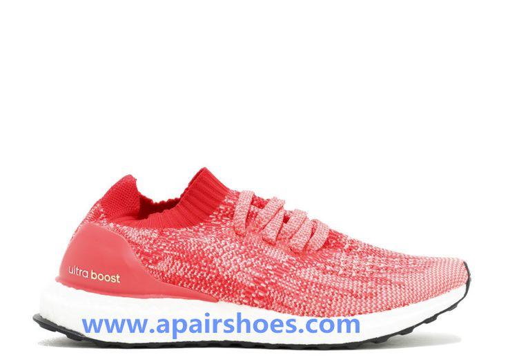 buy popular 594be 343c2 ultra boost liz claiborne shoes