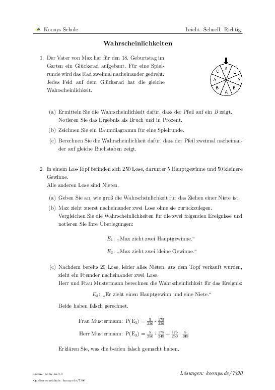 43 besten Abitur Bilder auf Pinterest | Abitur, Berlin und Geometrie