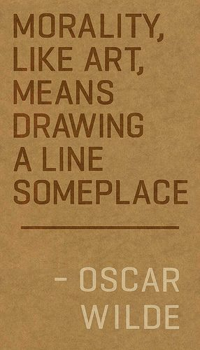 Line Drawing Ethics : Best good morals ideas on pinterest being happy