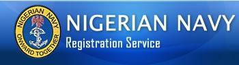 Nigerian Navy Basic Training school Recruitment 2013