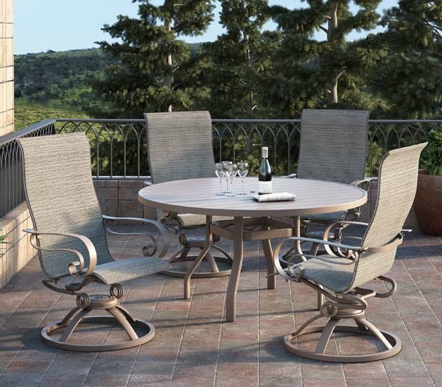 patio furniture outdoor patio chairs