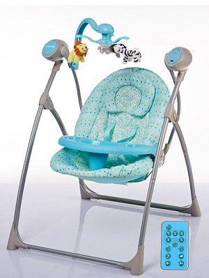 Nejlepší hračky pro rozvoj nejmenších dětí