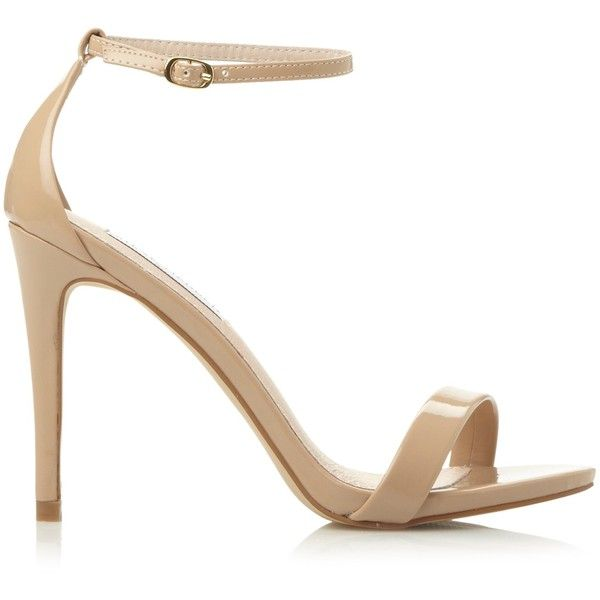 Best 25 Low Heel Sandals Ideas On Pinterest Low Heels