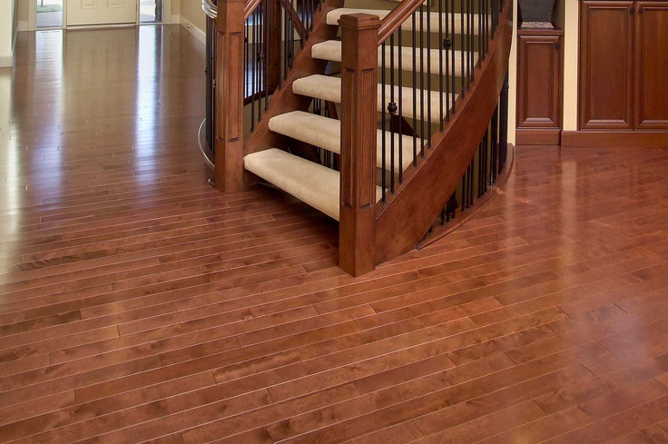 123 best images about mirage hardwood floors on pinterest for Mirage wood floors