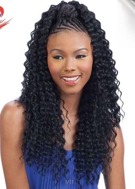 hair styles for 55 17 best images about twists braids and dreads galore on 7375