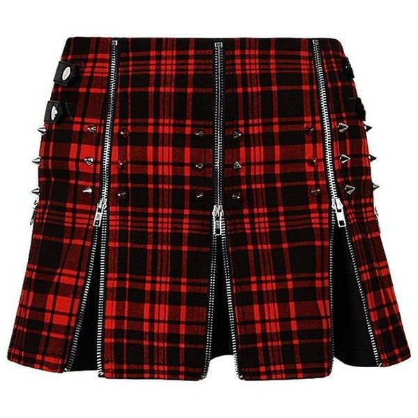 17 Best ideas about Tartan Mini Skirt on Pinterest | Tartan skirt ...