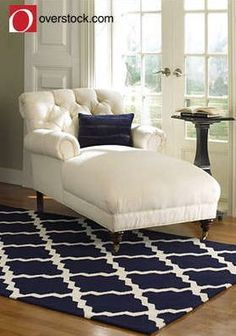 Best 107 Best Comfy Overstuffed Chairs Images On Pinterest 640 x 480