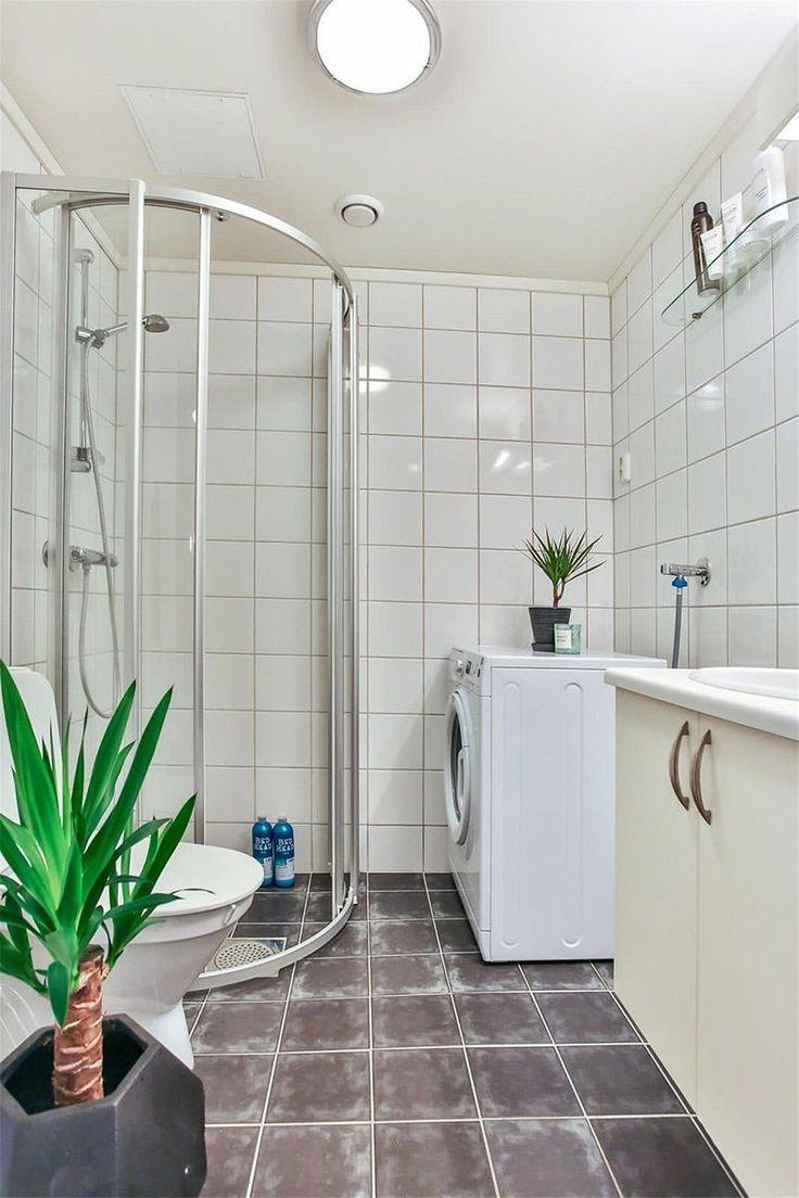 Lavar Azulejo Banheiro : Melhores imagens sobre banheiros no