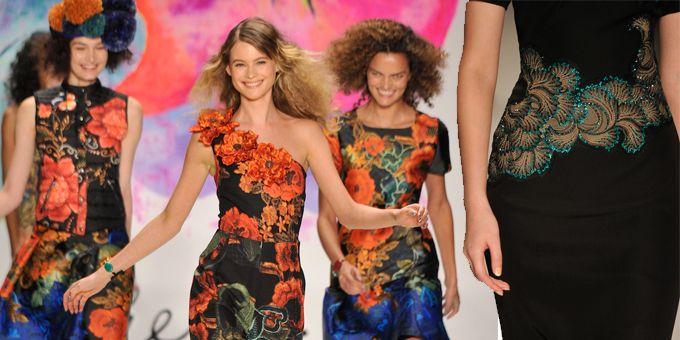 Total black, colori freddi ed una vasta gamma di ispirazioni, nella prima giornata di FW a New York. Con un giro d'affari di oltre 880 milioni di dollari. http://www.sfilate.it/240828/new-york-le-novita-dal-primo-giorno-di-fashion-week