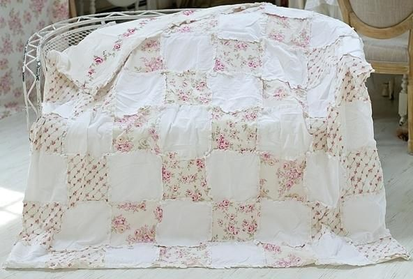 Shabby Chic Quilts King Size Shabby Chic Quilts And Coverlets Simply Shabby Chic Quilt Twin Shabby Chic Rose Quilt Bedding