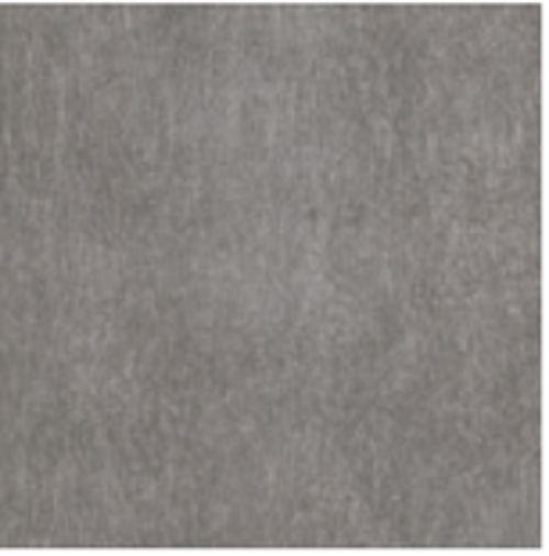 #Ergon #Metal.It Black Nickel 80x80 cm 807M9R | #Feinsteinzeug #Metall #80x80 | im Angebot auf #bad39.de 45 Euro/qm | #Fliesen #Keramik #Boden #Badezimmer #Küche #Outdoor