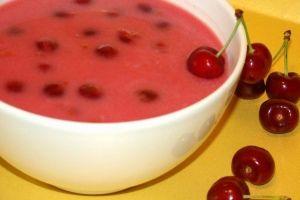 Klasszikus kovászos uborka recept | APRÓSÉF.HU - receptek képekkel