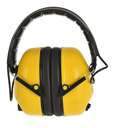 PW45 - Electronic Ear Muffs EN352