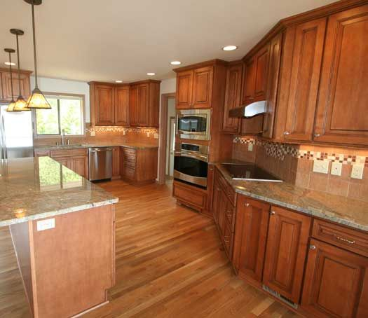 1000 Images About Woodmode Cabinetry On Pinterest: 1000+ Images About Kitchens