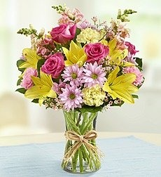 best 1800flowers coupon code