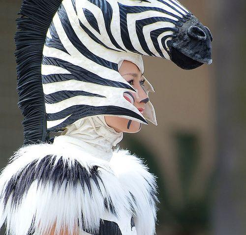0920fantastic-05 ZEBRA | pikutiya.jog.buttobi.net/ costumes … | Flickr