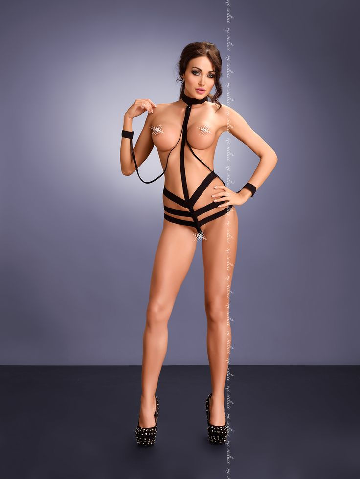 Hot collection - Valessa