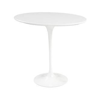 Sarinen side table
