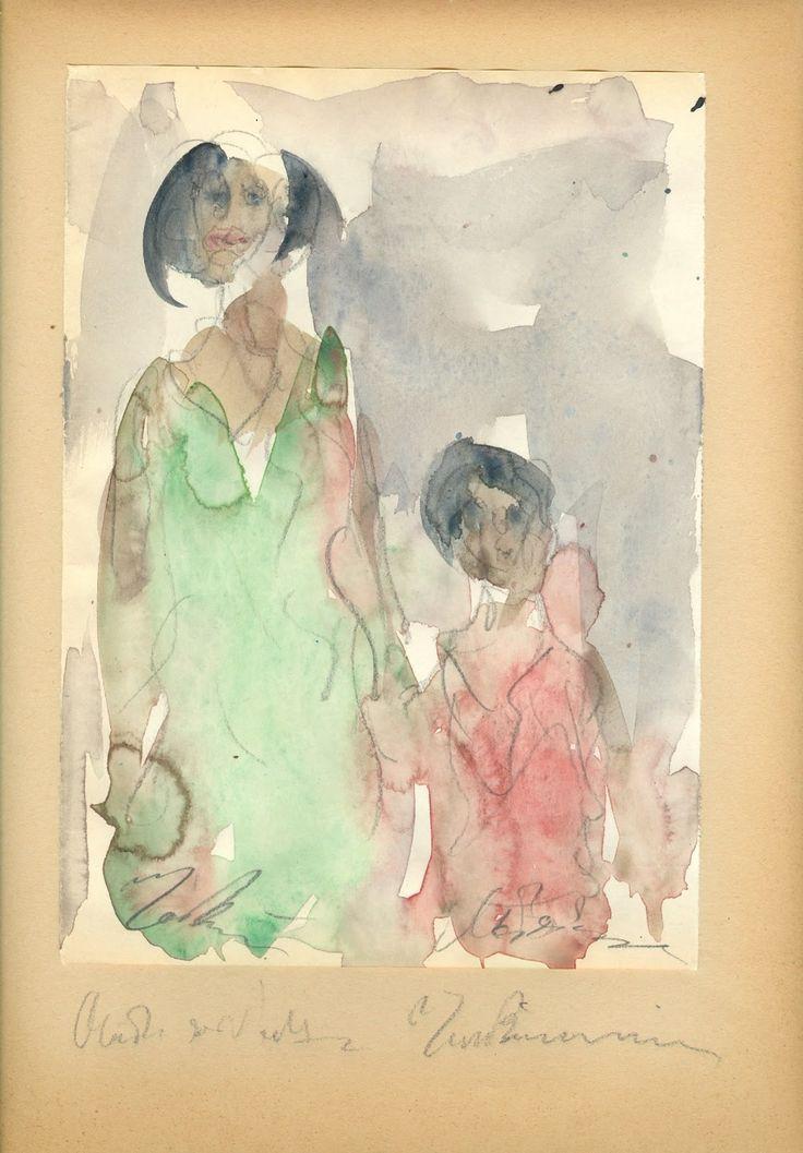 Γιώργος+Μπουζιάνης++1885++1959+34x24-42.jpg (1114×1600)