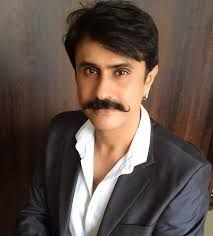 Jiten Lalwani Age, Height, Weight, Wiki, Biography, Wife, Family    Jiten Lalwani Biography & Wiki      Real Name Jiten Lalwani   Nickname Jiten   Profession TV Actor   Age Not Known   Date of Birth 3 August   Birthplace Mumbai, India   Nationality Indian   Hometown Mumbai, India   Zodiac Sign / Sun Sign Leo   Debut Bollywood Film:   #Biography #family #height #Jiten Lalwani Age #Weight #Wife #wiki