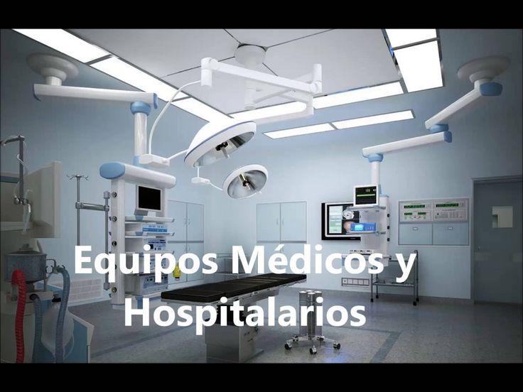 Edicion Especial Expomedical Care Octubre 16 y 17 de 2014