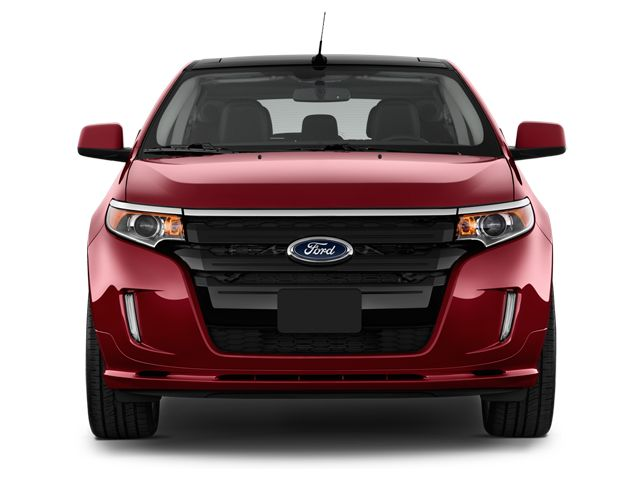 Ford Edge Sport To Get A Quote Click Here Carshow Com Newcar Quote  Utm_medium Or Call