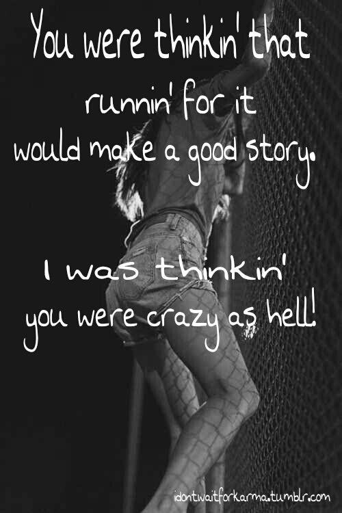 Better life keith urban lyrics