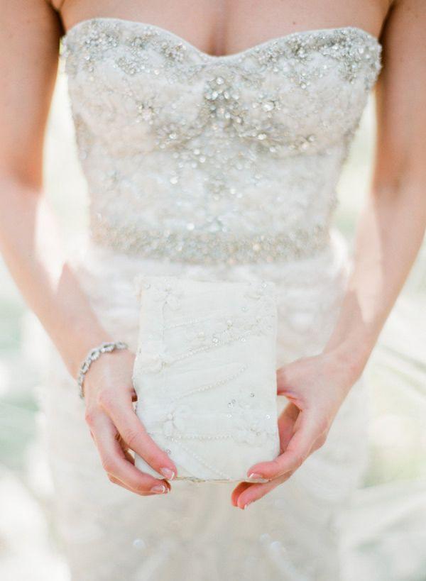 62 best Wedding Accessories images on Pinterest Bridal