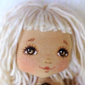 #doll #alice