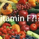 Natural Sources of Vitamin F (Fatty Acids) Also called essential fatty acids (EFA), vitamin F is composed of two fatty acids essential to many of our biological processes. These are linoleic acid (LA) and alpha-linoleic acid (ALA).. The post Natural Sources of Vitamin F (Fatty Acids) appeared first on Diva lives . #Health #Food #News #health #healthyfood #healthytip #vitaminF