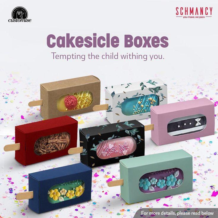 cake push pops for sale