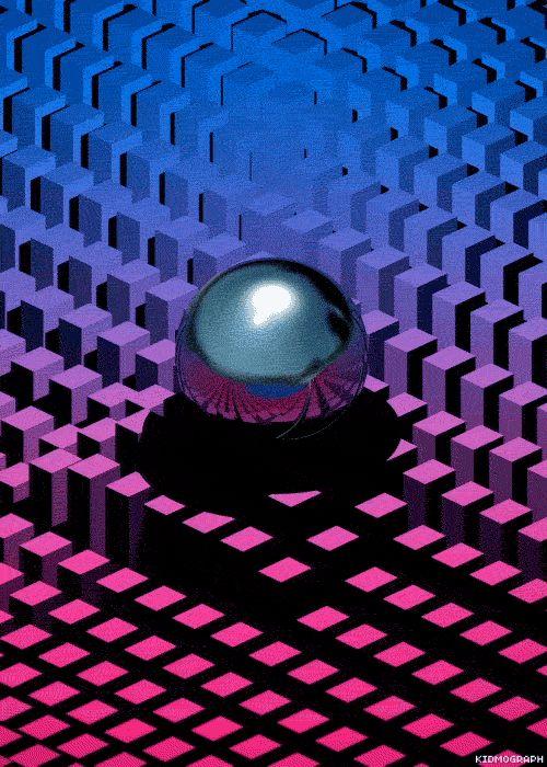 New trending GIF on Giphy. c4d geometry kidmograph. Follow Me CooliPhone6Case on Twitter Facebook Google Instagram LinkedIn Blogger Tumblr Youtube
