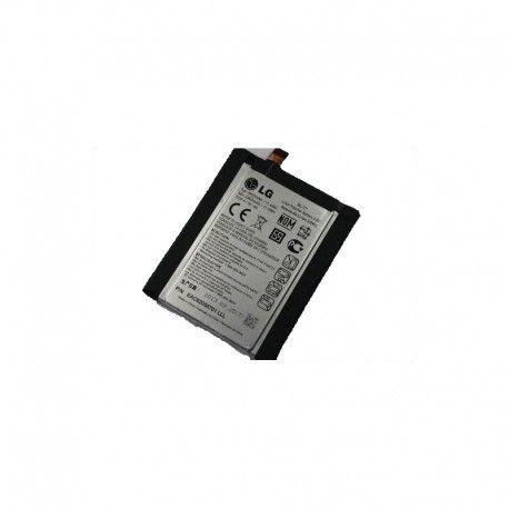 Batería para Celular LG G2 $25000 Batería para Celular LG G2