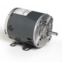 1.5HP Marathon Motor I142 Marathon's extensive line of motors is available in both single and three phase. You can use these motors for general purpose in applications which include compressors, Pumps, fans, conveyors, material handling, machine tools and many others. Square One Electric Service Co. is one of the leading distributor In USA for all types of electric motor. Get in touch with us for free home delivery and discounted prices.