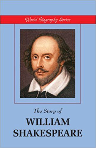 Buy The Story of William Shakespeare Book Online at Low Prices in India | The Story of William Shakespeare Reviews & Ratings - Amazon.in