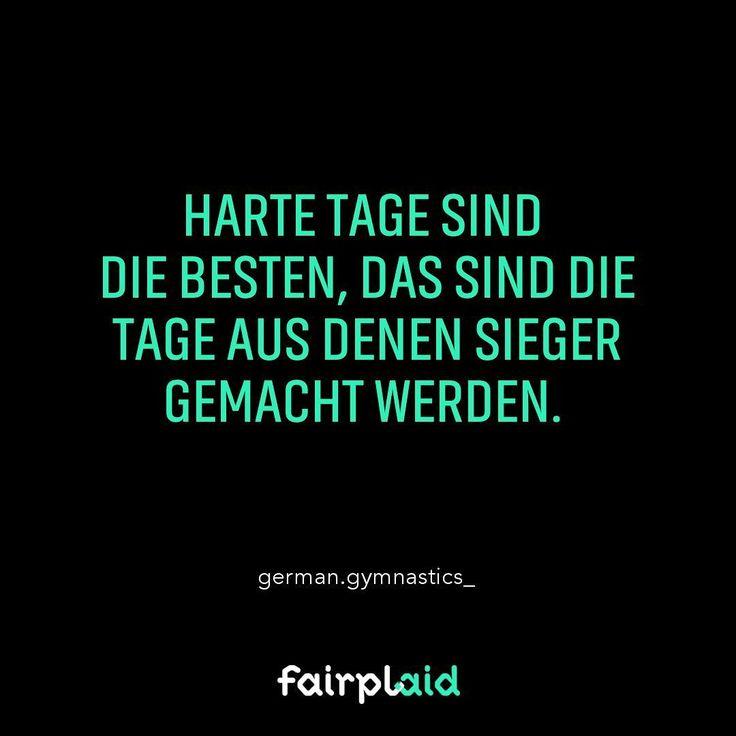 @german.gymnastics_ #qotd #quote #sports #fairplaid #motivation