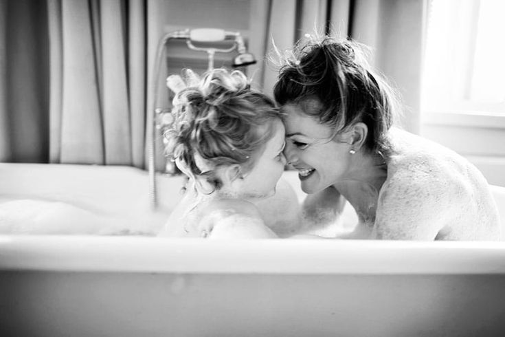 54 best Mother and baby photography ideas images on Pinterest