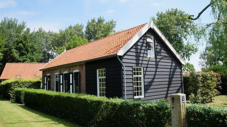 Hooglandsedijk 2, Ellewoutsdijk, WOONVIDEO