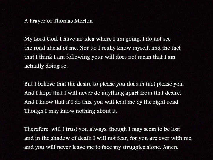 Image result for thomas merton a pilgrims prayer