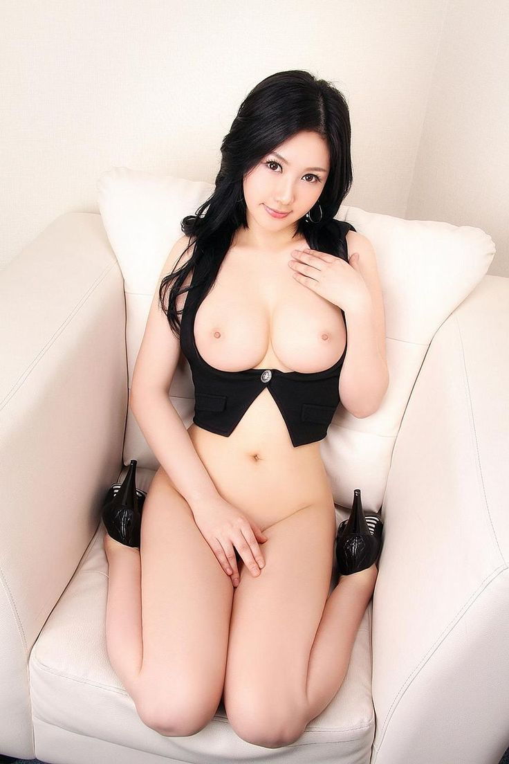 Bigtits korean model — pic 7