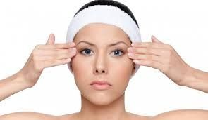 The Top Face Revitalization Exercises To Look More Youthful For A No Surgery Facelift