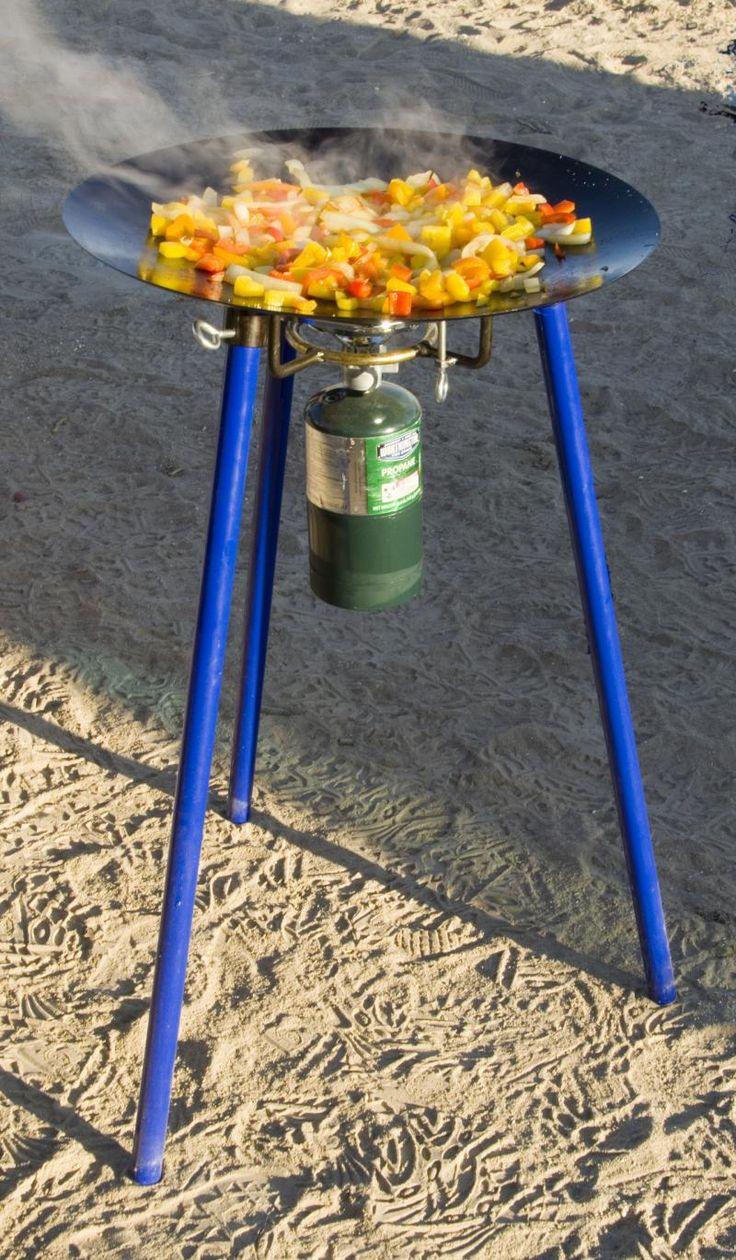 Best 25+ Coleman propane stove ideas on Pinterest