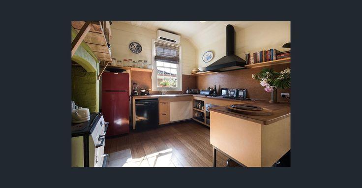 95 Johnstone Street, Castlemaine, Vic 3450 - Property Details