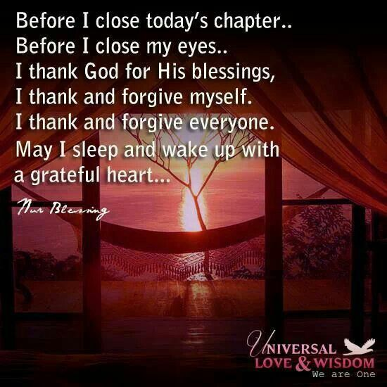Night Time Prayer Quotes: Pinterest: Discover And Save Creative Ideas