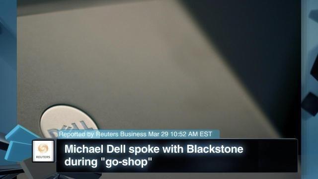 VIDEO: Michael Dell News - Blackstone Group LP, Carl C. Icahn, Icahn Enterprises - http://ontopofthenews.net/2013/04/18/top-news-stories/video-michael-dell-news-blackstone-group-lp-carl-c-icahn-icahn-enterprises/